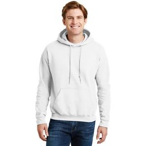 Gildan® Men's DryBlend™ Pullover Hooded Sweatshirt