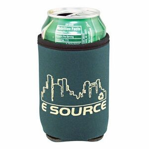 Custom Coolie Elite Beverage Insulator