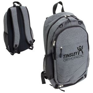 Treadway Work + Sports Backpack