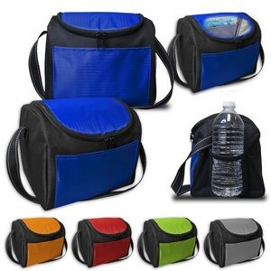 Put-Lunch-On-Ice Bag (Blank)