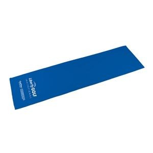 "Classic CoolFiber® Active Cooling Towel - 1 Color 1 Location (6""x21"")"