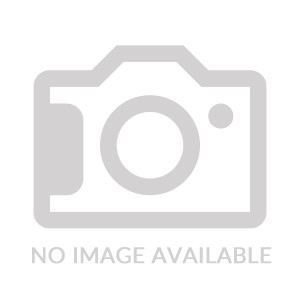 BIGBANG® Super POP Easy-Care Men's Long Sleeve Twill Shirt